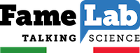 FameLab Italia