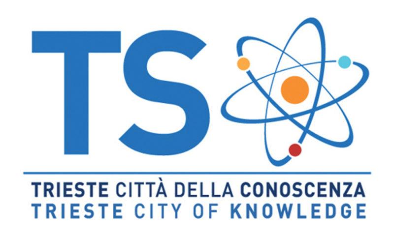 Trieste Città della Conoscenza