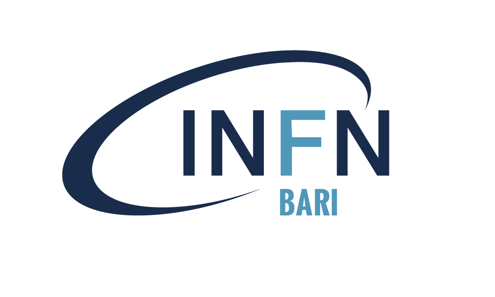 INFN – Sezione di Bari