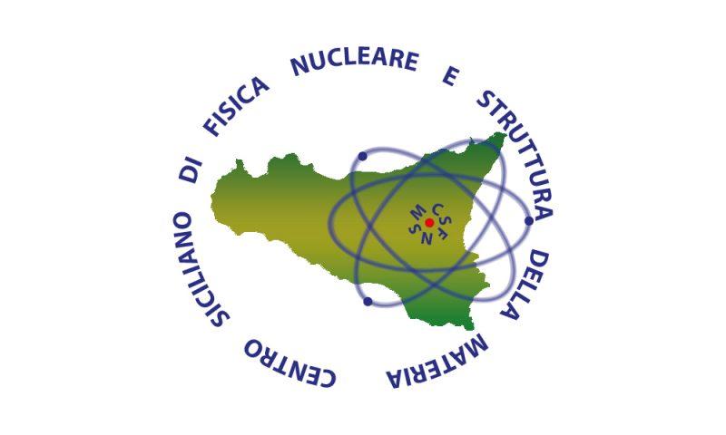 Centro Siciliano FSNM