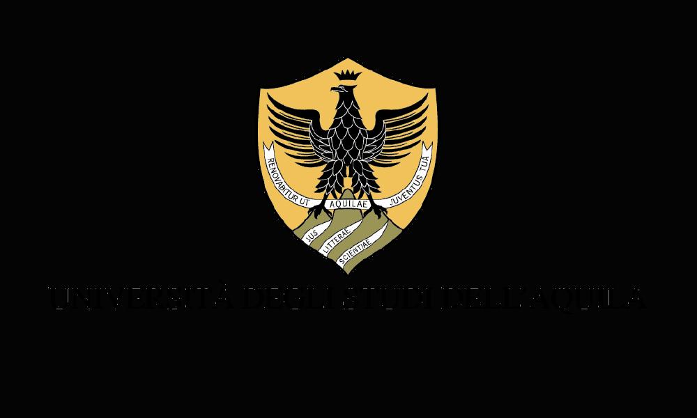 Università di L'Aquila