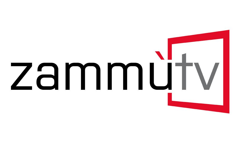 ZAMMU TV