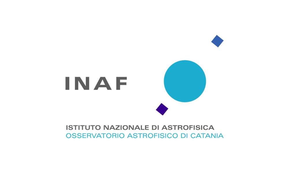 INAF – Osservatorio di Palermo