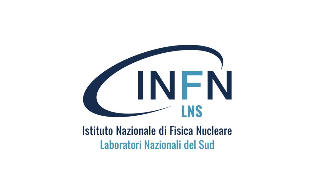 INFN – Laboratori del Sud