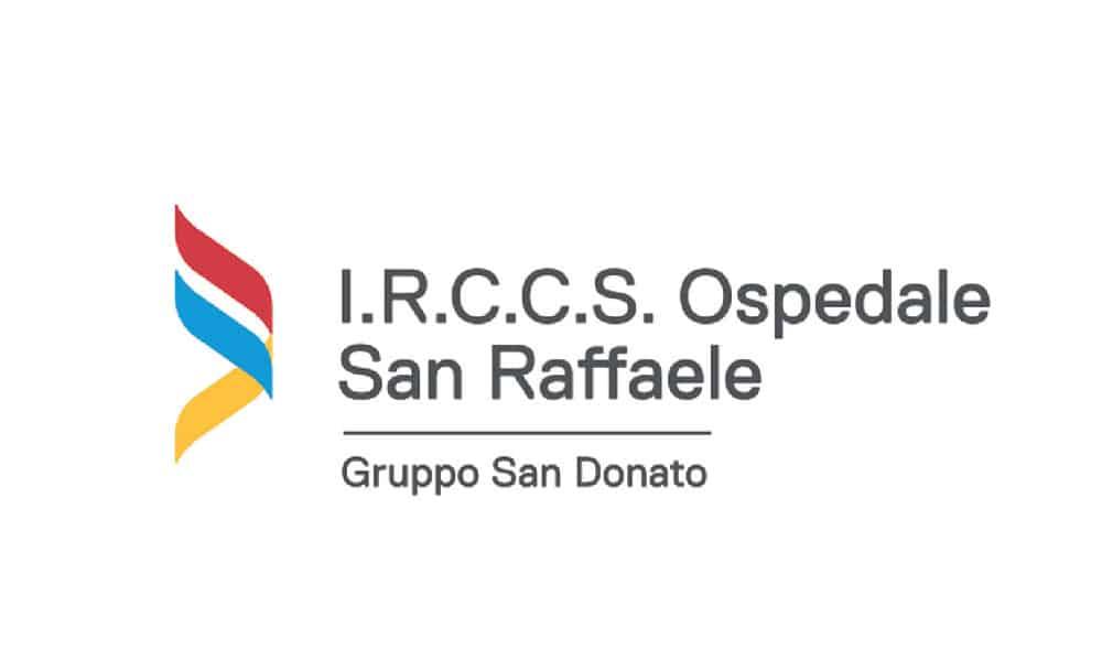 IRCCS San Raffaele