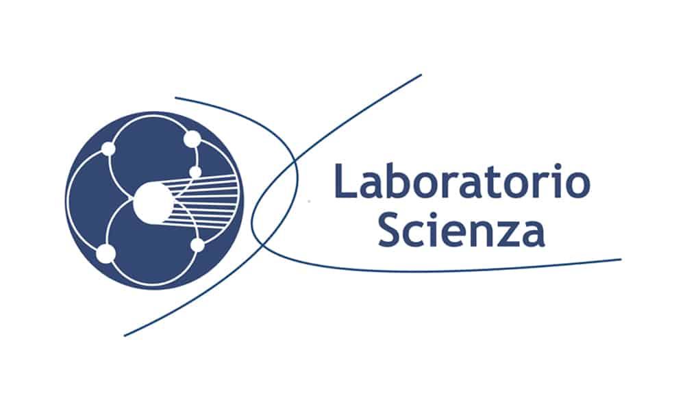 Laboratorio Scienza