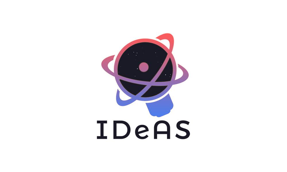 Ideaa