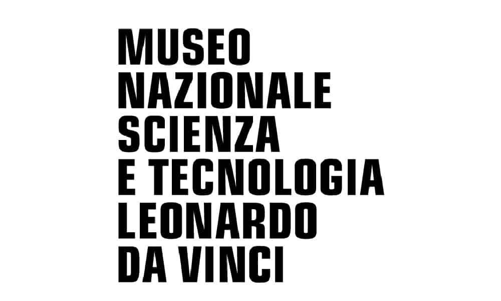 Museo DaVinci