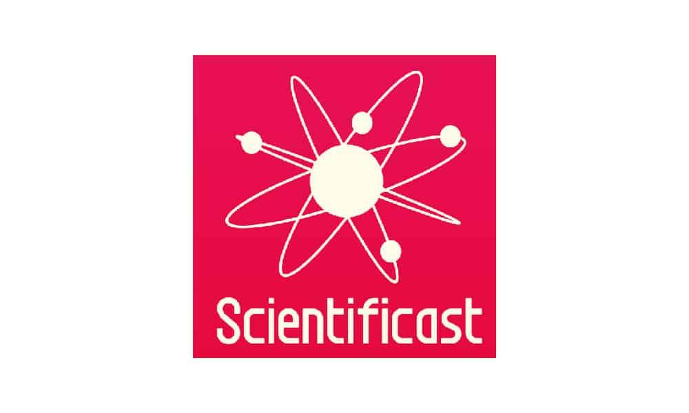 Scientificast PV