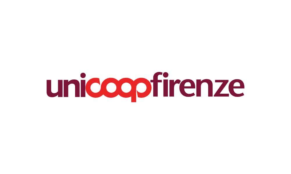 COOP FIRENZE
