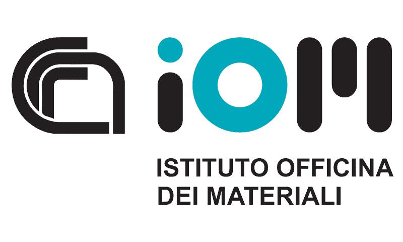 Istituto Officina dei Materiali