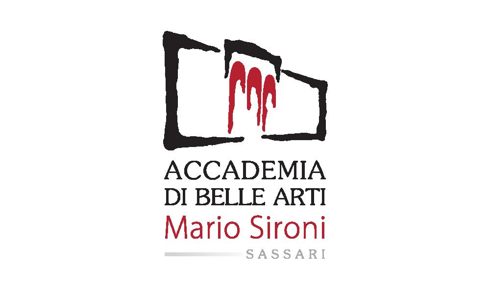 Accademia di Belle Arti Mario Sironi