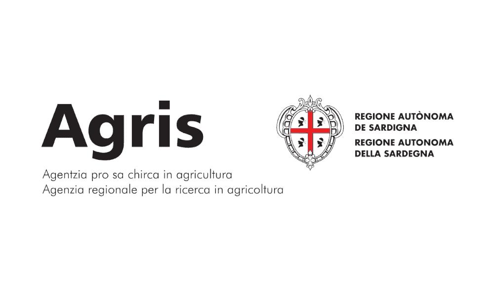 AGRIS – Agenzia regionale per la ricerca in agricoltura