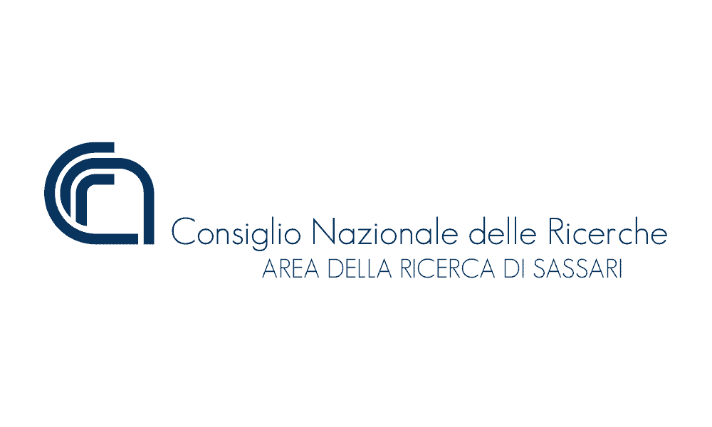 Consiglio Nazionale delle Ricerche – Area della Ricerca di Sassari
