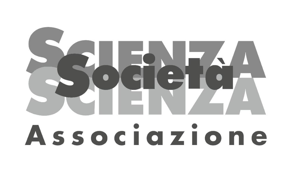 Associazione Scienza Società Scienza
