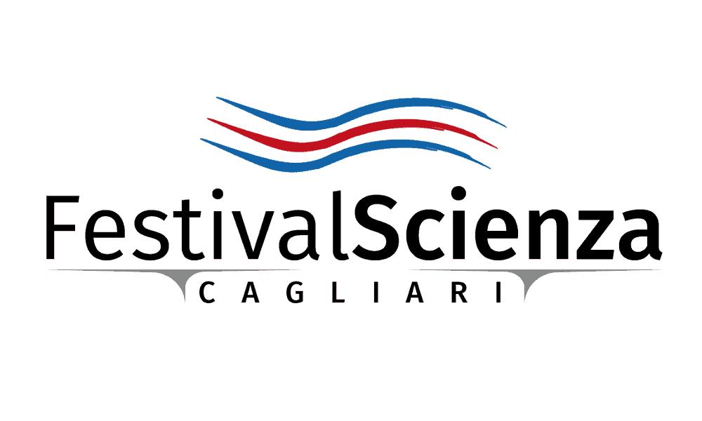 Festival Scienza Cagliari