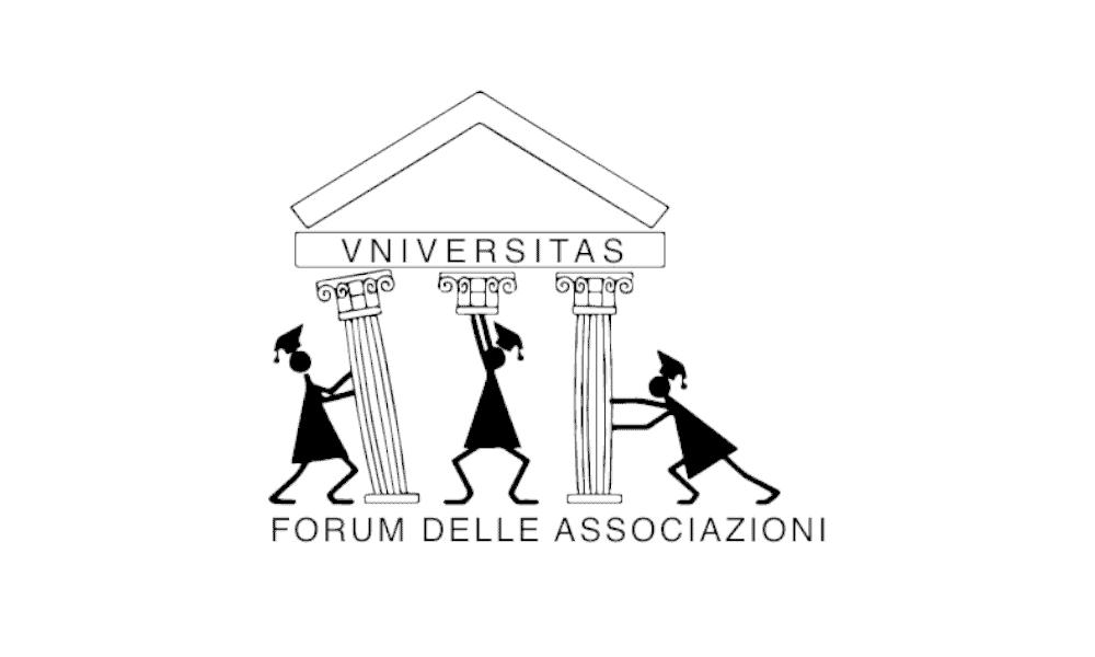 Forum delle Associazioni