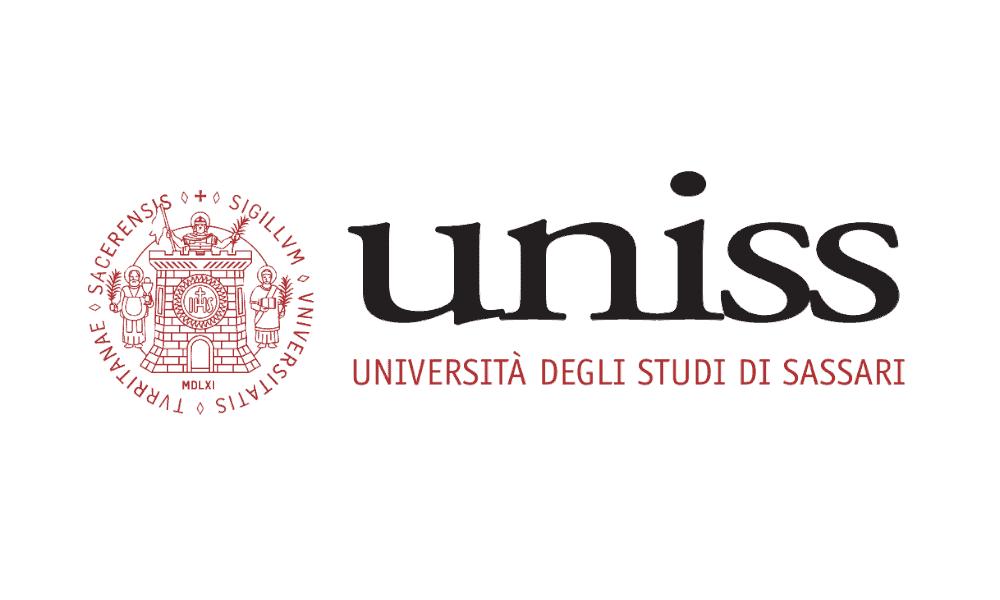Università degli Studi di Sassari – UNISS